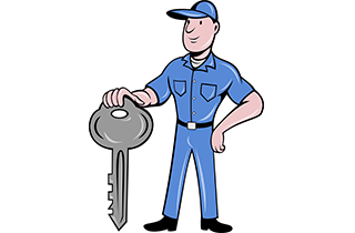 Automotive Key Replacements | Tuscaloosa Locksmith LLC | Tuscaloosa, AL | 2057581883